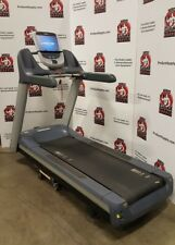 Precor TRM 885 Treadmill with Touchscreen | Commercial Cardio Gym Equipment