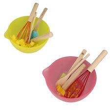 Ethos Plastic Food Preparation Tools