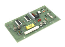 DIAMOND POWER 707690-1037 TRANSFER PULSER BOARD 7076901037