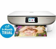 HP ENVY Photo 7134 All-in-One Wireless Inkjet Printer - Currys