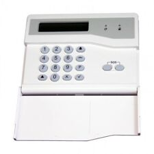 Ade Honeywell 8EP417A LCD Keypad for Optima G4 ACCENTA