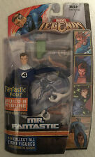 Marvel Legends Ronan the Accuser Series Mr. Fantastic Action Figure