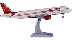 "Hogan Wings 11069, Air India Airbus A320, ""Classic"", Reg: VT-EDD, 1:200"