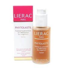 Lierac Phytolastil Anti-Stretch Mark Solution-2.78 oz