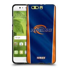Cover e custodie pelle sintetici modello Per Huawei P10 per cellulari e palmari motivo , stampa