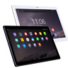 """10.1"""" inch Android 6.0 Octa-Core 64GB Tablet PC Dual SIM 4G 3G WIFI HD Bluetooth"""