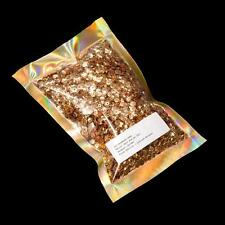 PAT MCGRATH LUST LABS 003 LIMITED EDITION SKIN FETISH IN GOLDEN MAKE UP KIT NIP