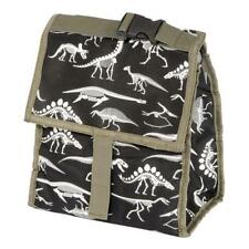 NEW Freezy Friends Freezable Lunch Bag - Dinosaur