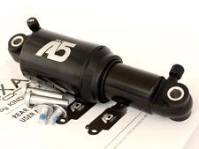 Kind Shock KS A5-RR1 Dual Air Rear Shock 150x30mm CITY / TREKKING / LIGHT XC