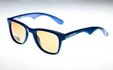 CARRERA Sonnenbrille CARRERA 6000 2D2 N0