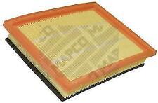 Mapco 60408 Air Filter