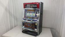 Yamasa M771 Pachislo Style  Token Slot Machine