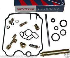 Ducati900SS super sport - Carburetor repair Kit KEYSTER K-1336DK