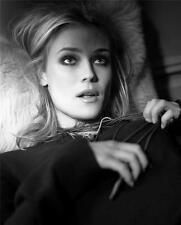 Diane Kruger A4 Photo 5