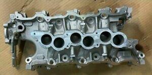 NOS 2004-2007 Ford Taurus & Mercury Sable OEM Intake Manifold 4F1Z9424BB