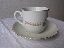 Thüringer Porzellan -