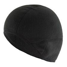 EDZ Micro-fleece thermal helmet liner skull cap