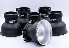 Profoto 100785 Zoom Reflector 2 *Multiple Available*