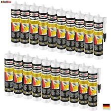 Folienkleber 20 x Dichtkleber Dichtmasse Dampfbremse Dampfsperre Qualität