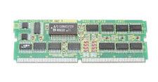 Fanuc A20B-2900-0380/06C Servo Interface Module A20B2900038006C