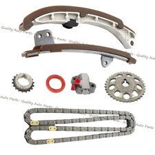 Timing Chain Kit Fit TOYOTA Yaris Prius Scion XB 1.5L 1NZ 2NZ
