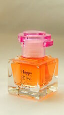 SAND - HAPPY DIVA - 5 ml EDP *** PARFUM-MINIATUR incl. Geschenkbeutel ***