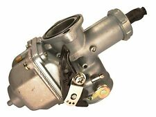 Vergaser ATV QUAD 200 Bashan Shineray Loncin Modell  Dirt Bike Carburetor Neu