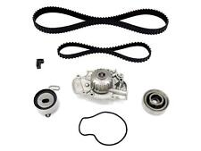 US Motor Works USTK186187 Engine Timing Belt Kit with Water Pump