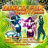 Disco Fox Party 2006 Conways feat. Nick Straker Band, Bluelagoon, Yambo.. [2 CD]