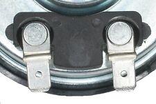 ACDelco C1901A Horn