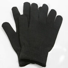 Working Gloves Protective Cut-Resistant Anti Abrasion Safety Glove
