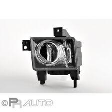 Opel Vectra C 08/05- Nebelscheinwerfer H3 links nicht für Modell OPC