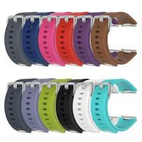 Replacement Silicone Wristband Strap Bracelet Band for Fitbit Ionic Smart Watch