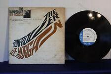 Lee Morgan, The Rumproller, Blue Note Records BST 84199, 1965, Jazz, Hard Bop