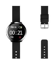 Mini Camera 360 Degree Lens Rotation Wearable Camera with 32GB Card 2 Hours...