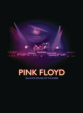 Pink Floyd - Delicate Sound of Thunder [New DVD] Digipack Packaging, O-Card Pack