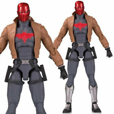 DC Collectibles Essentials Red Hood