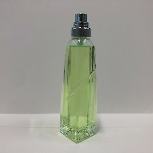 THIERRY MUGLER COLOGNE 100ml spray RARO NUOVO