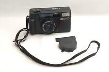@ Ship in 24 Hrs @ Excellent! @ Nikon L35AF ASA 1000 Model Film Camera 35mm f2.8