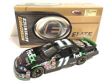 2006 Denny Hamlin FedEx Ground 1st Win Pocono Race Win Elite 1/24