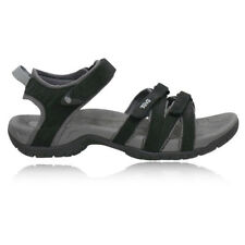 Leather Walking, Hiking Sport Sandals for Women