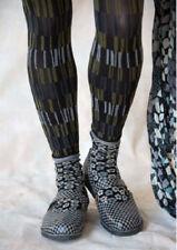Women's Footless Gudrun Sjöden Tights