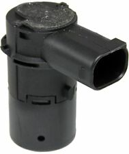 Parking Aid Sensor Wells SU9745 fits 05-06 Ford Freestyle