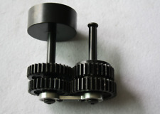 2 Speed Metal Transmission Gear Kit for 1/6 FG Carbon Fighter Breaker Racer part