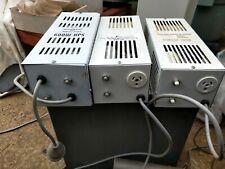 Hydroponic HPS Light 600wats BALLAST, Grow or General Lighting