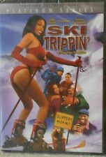 Ski Trippin' (DVD, 2005 PLATINUM SERIES ) FREE SHIPPING IN CANADA