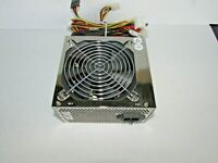 Macron MPT-5018AP 500 watt ATX Power Supply