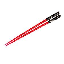Kotobukiya Baguettes / Chopsticks - Star Wars Darth Vader Red