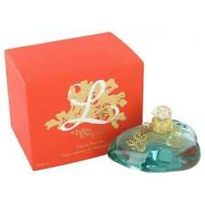Lolita Lempicka L - 50ml Eau De Parfum Spray