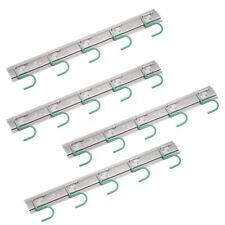Besen Aufhängen besenhalter günstig kaufen ebay